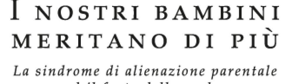 Maria Serenella Pignotti